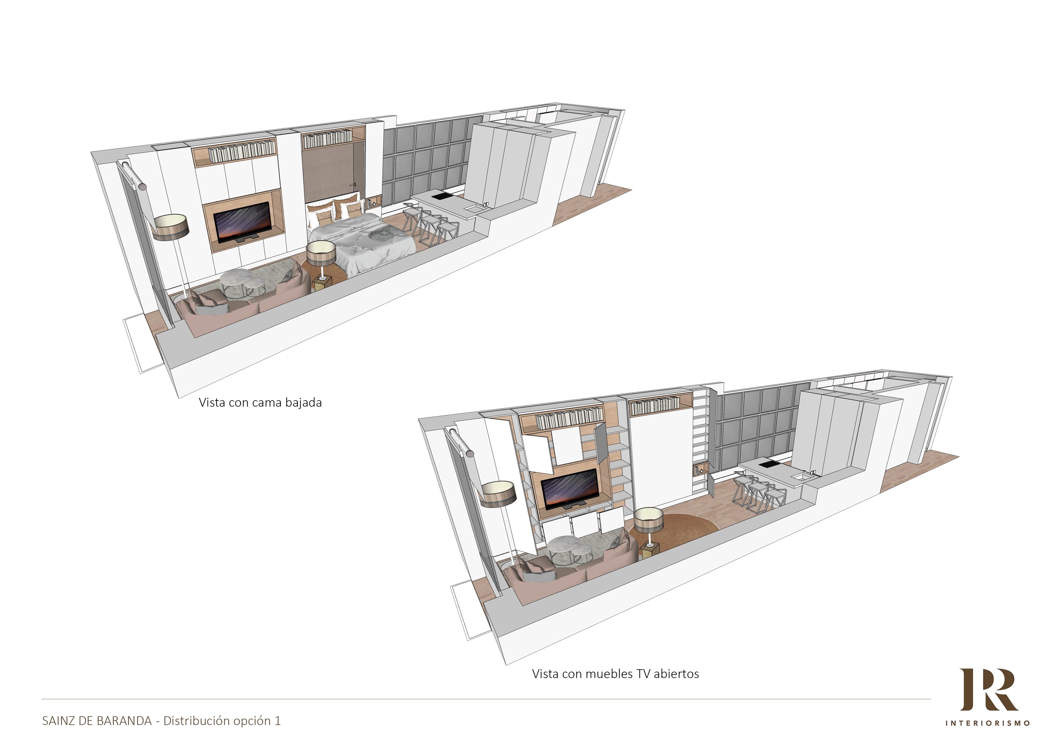 Ejemplo-entrega-proyecto-onlinePlanta
